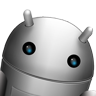 合金控件(Widgetsoid)破解版v4.2.6 最新版