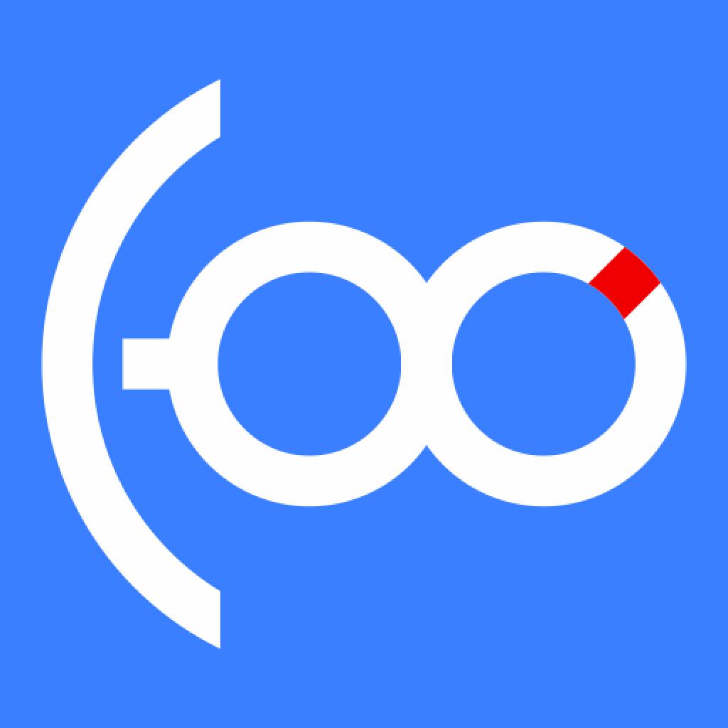 易百分教育app最新版v5.4.0 安卓版