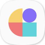 三星Galaxy Labs汉化版v1.6.00.2 最新版