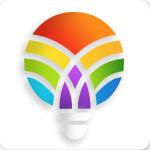 多彩灯控app最新版v1.0.0 安卓版