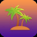 秘岛交友app网络交友平台v2.2.0 手机版