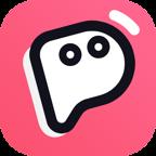 皮皮狗游戏交友软件安卓版v1.1.0 手机版