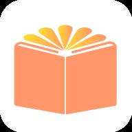 柚子阅读app破解版v1.0.2 手机版