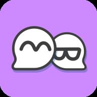 陌伴交友app手机版v1.0 安卓版