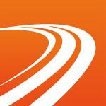 Walkfit2.0智能手表appv1.1.8 最新版