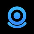 针孔防拍app安卓版v1.0.0 手机版
