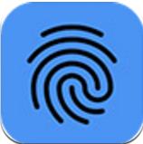 RemoteFingerprintUnlock(手机远程指纹解锁电脑)中文版v1.0 手机版