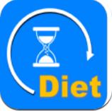饮食时钟平面图app安卓版v1.0 最新版