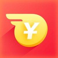 一小时300无限赚好赚钱app红包版v2020 福利版