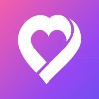 零号情感社区app安卓版v1.0.5 手机版