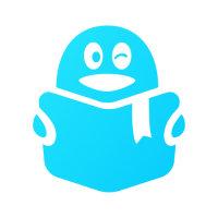 企鹅读书app赚钱版v1.0.1  最新版