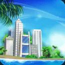 城市岛屿模拟内购破解版v1.0.0 免费版
