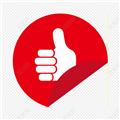 赞邦点赞赚钱app安卓版v1.0 赚钱版