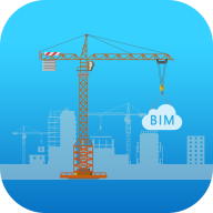 华泰工程助手app最新版v1.0.5 手机版