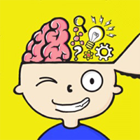 开个脑洞红包版v1.0.6 赚钱版