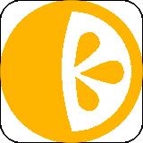 橙子小说全部小说v1.0.0 破解版