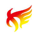 四川省政策一键通app官方版v1.0 手机版