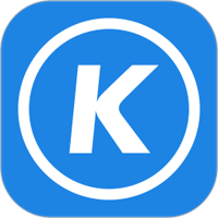 酷狗音乐2018旧版本手机版v10.2.0 历史版本