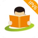 天翼阅读破解版v6.3.6 最新版