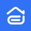 家芽线上教育app手机版v1.1.7 安卓版