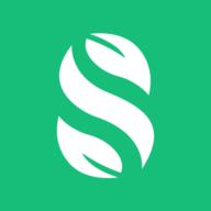 嗖拉拉app最新版v1.0 安卓版