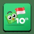 印尼电商平台tokopedia中文版v3.86 手机版