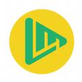 乐芒短视频app最新版v1.0.0 安卓版