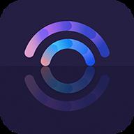 扎堆儿社交app安卓版v1.0.0 最新版