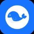 陪练鲸app游戏陪练平台v1.0.0 最新版