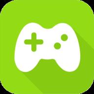 波克游戏盒app安卓版v1.0.0 手机版