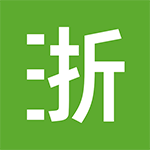 浙农云农业知识培训app最新版v1.1.2 安卓版