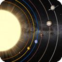 planets动态壁纸中文版v1.0 手机版
