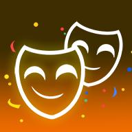 映映语音交友app安卓版v1.0.1.83 最新版