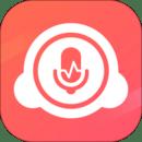 配音秀去水印最新版v9.19.754 安卓版