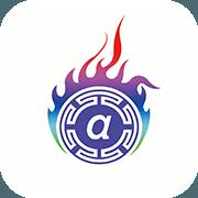 魅力杭锦后旗客户端最新版v5.0.0 手机版