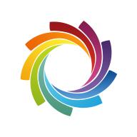 魅力札萨克图app最新版v1.0.1 安卓版