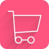 趣砍砍价优惠appv2.0.1 最新版