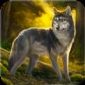 孤狼模拟器安卓版v1.0.1 最新版