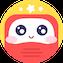 蜻蜓宝宝app最新版v1.3.4 最新版