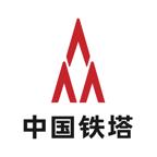 铁塔换电电动车改装app手机版v4.3.10 安卓版
