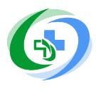 广州挂号网上预约平台v1.2.20200818 手机版