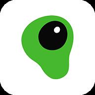 耳朵人美术培训app安卓版v1.2.7 手机版
