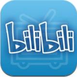 哔哩哔哩小说免费全文阅读v3.2.2