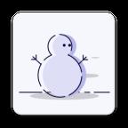 比特冬pro磁力搜索app破解版v20.11.25.12 安卓版