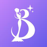布灵布灵app手机版v1.0.0 安卓版