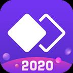 360分身大师免付费破解版v3.0.1 多开版