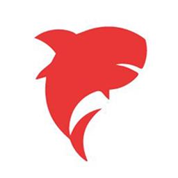 酷鱼游戏宝盒v4.0.7脱壳vip版v4.0.7 最新破解版