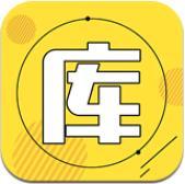 斌佐软件库安卓版v1.2 最新版