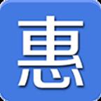 梅州市丰顺县惠民信息平台个人查询最新版v1.1.1 安卓版
