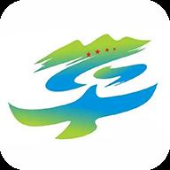 平江智惠本地通app最新版v1.2.0 安卓版